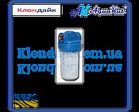 AquaKut Mignon Gusam фильтр колба для котла 3P 5' 1/2'  3 выхода (с полифосфатом) HD