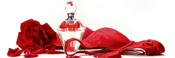 Как правильно пользоваться парфюмерией