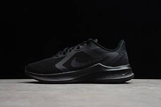 Кроссовки мужские Nike Downshifter 10 / DWN-008 (Реплика)