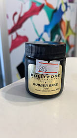 База Hollywood каучукова Cold 50 мл