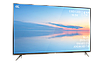 "Телевізор TCL 52"" Smart-TV ULTRA HD T2 USB Гарантія 1 РІК!, фото 2"