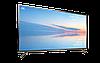 "Телевізор TCL 52"" Smart-TV ULTRA HD T2 USB Гарантія 1 РІК!, фото 3"