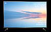 "Телевізор TCL 52"" Smart-TV ULTRA HD T2 USB Гарантія 1 РІК!, фото 4"