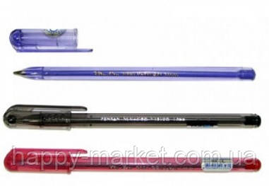 Ручка My-Pen дубликат (фиолетовая)