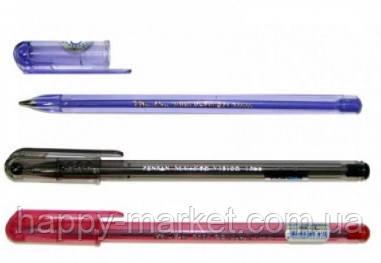 Ручка My-Pen дубликат (фиолетовая), фото 2