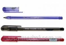 Ручка My-Pen дублікат (фіолетова)