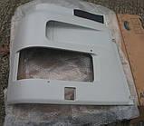 Окуляр фары DAF XF95 накладка фары ДАФ ХФ95, фото 6