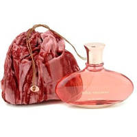 Як правильно користуватись парфумами ?