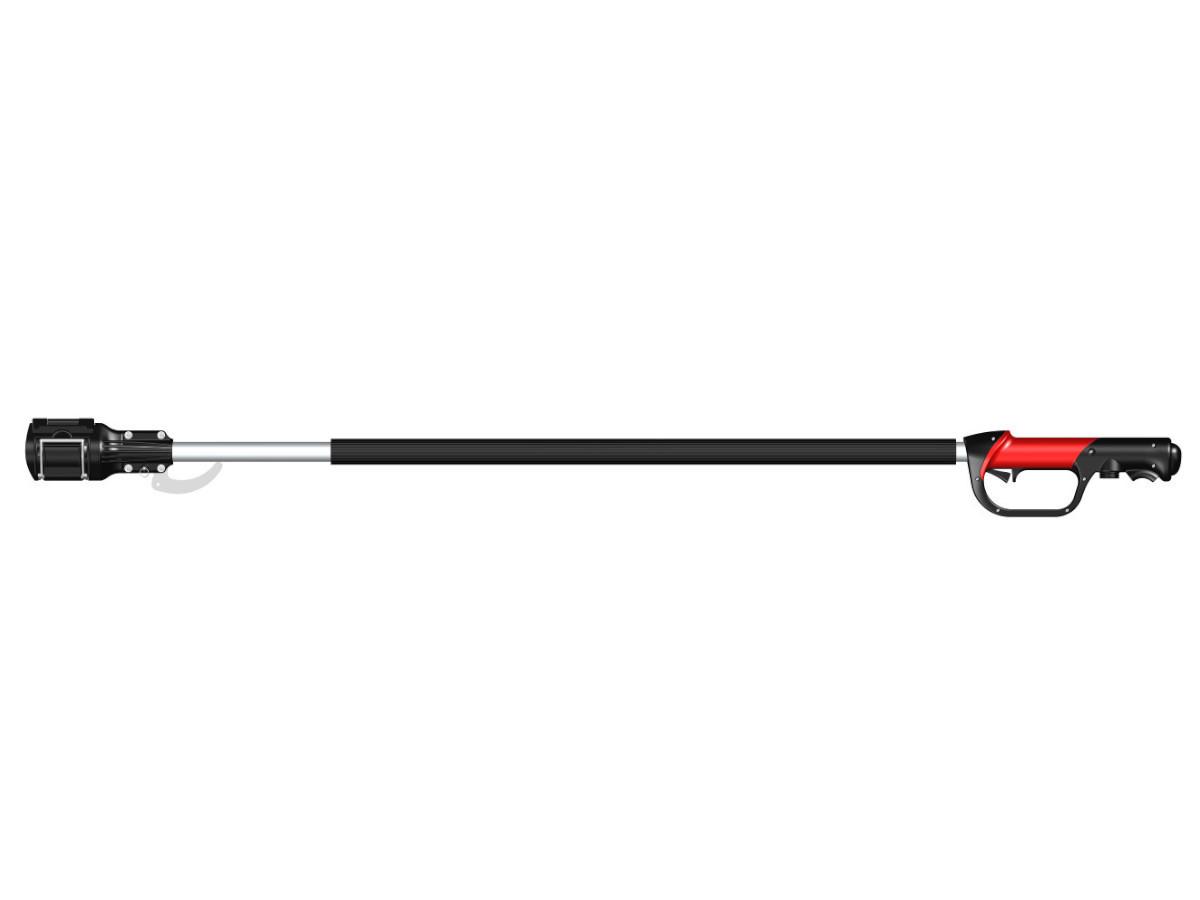 Штанга Felco 880/100-150 для електросекатора