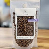 Кофе зерновой арабика Эфиопия Uraga
