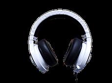 Наушники Razer Kraken Pro 2015 (RZ04-01380300-R3M1) White Уценка, фото 2
