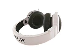 Наушники Razer Kraken Pro 2015 (RZ04-01380300-R3M1) White Уценка, фото 3