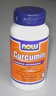 Куркумин  экстракт для профилактики болезни сердца, купить, цена, отзывы