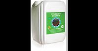 Новейший высокоэффективный гербицид сплошного действия Глифовит Экстра РК, 20 л Ukravit. Агрохимия фермерам