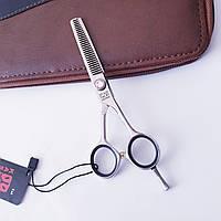 Филировочные ножницы  Kasho 5,5, фото 1