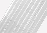 Висувний органайзер для холодильника 14(23)*14*14.5 см, фото 2