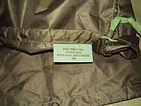 Непромокаемая вставка для рюкзаков (гермомешок)  Bag insertion Medium (35*62 см.). Великобритания, оригинал.