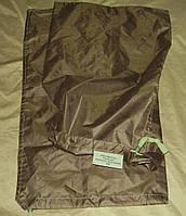 Непромокаемая вставка для рюкзаков (гермомешок) Bag insertion Large (62*90 см.). Великобритания, оригинал.