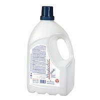 Окислювальна емульсія Kleral System Magicolor Oxyg Emulsion Cream 9% (30 Vol.) 4000 мл