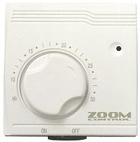 ZOOM TA-2 терморегулятор механический