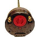 Терморегулятор  RECO Реко 20А с защитой, фото 2