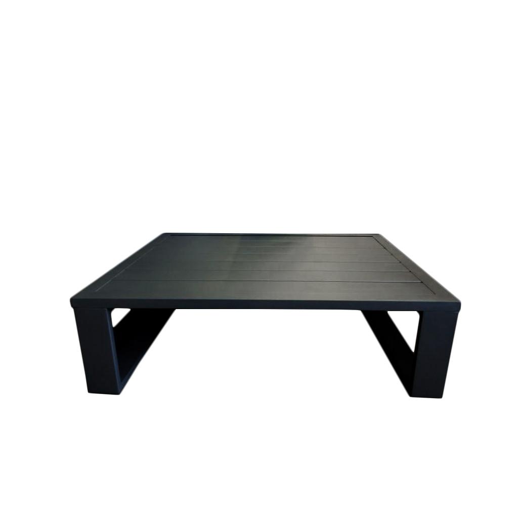 Кофейный столик LAUREN RGHL-8S-19005-5