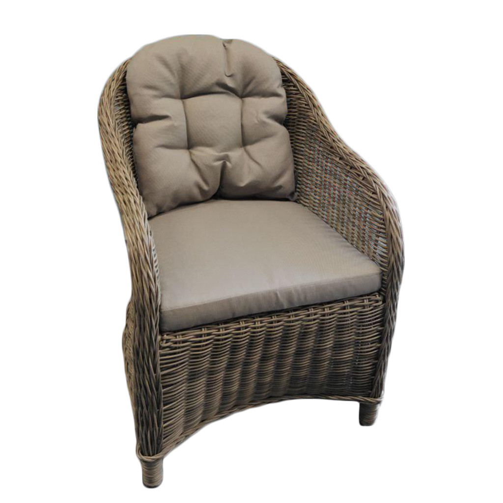 Обеденное кресло AMY RGHL-C-19074