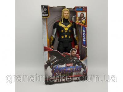 Фигурки Герой Марвел Thor