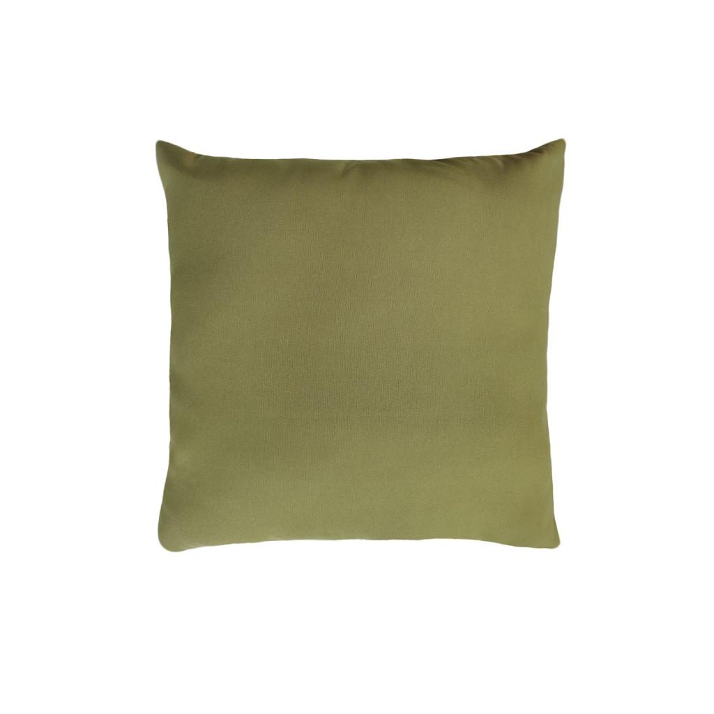 Подушка Моноцвет RGTF 1005-1-2