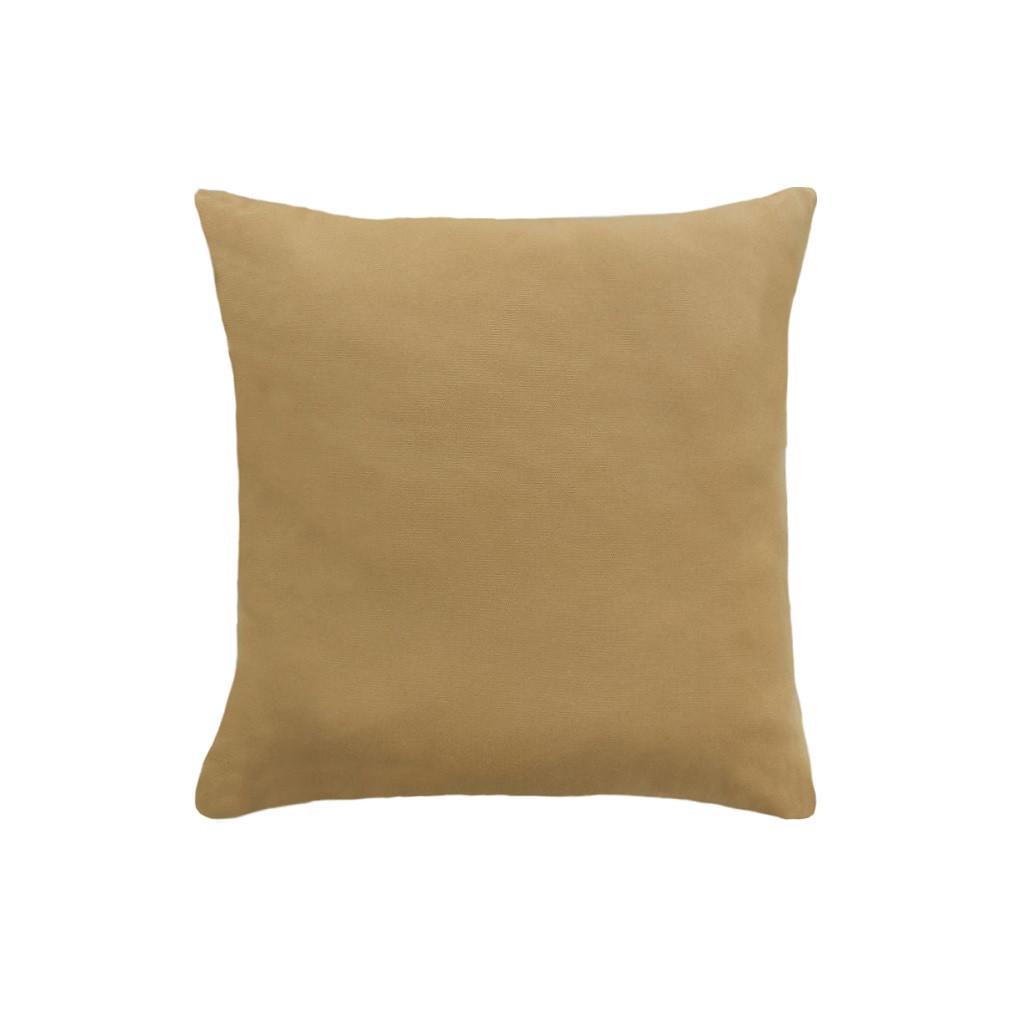 Подушка Моноцвет RGTF 1005-1