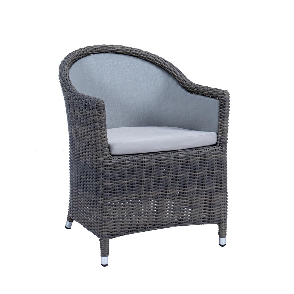 Кресло Malta RGTF1003-1