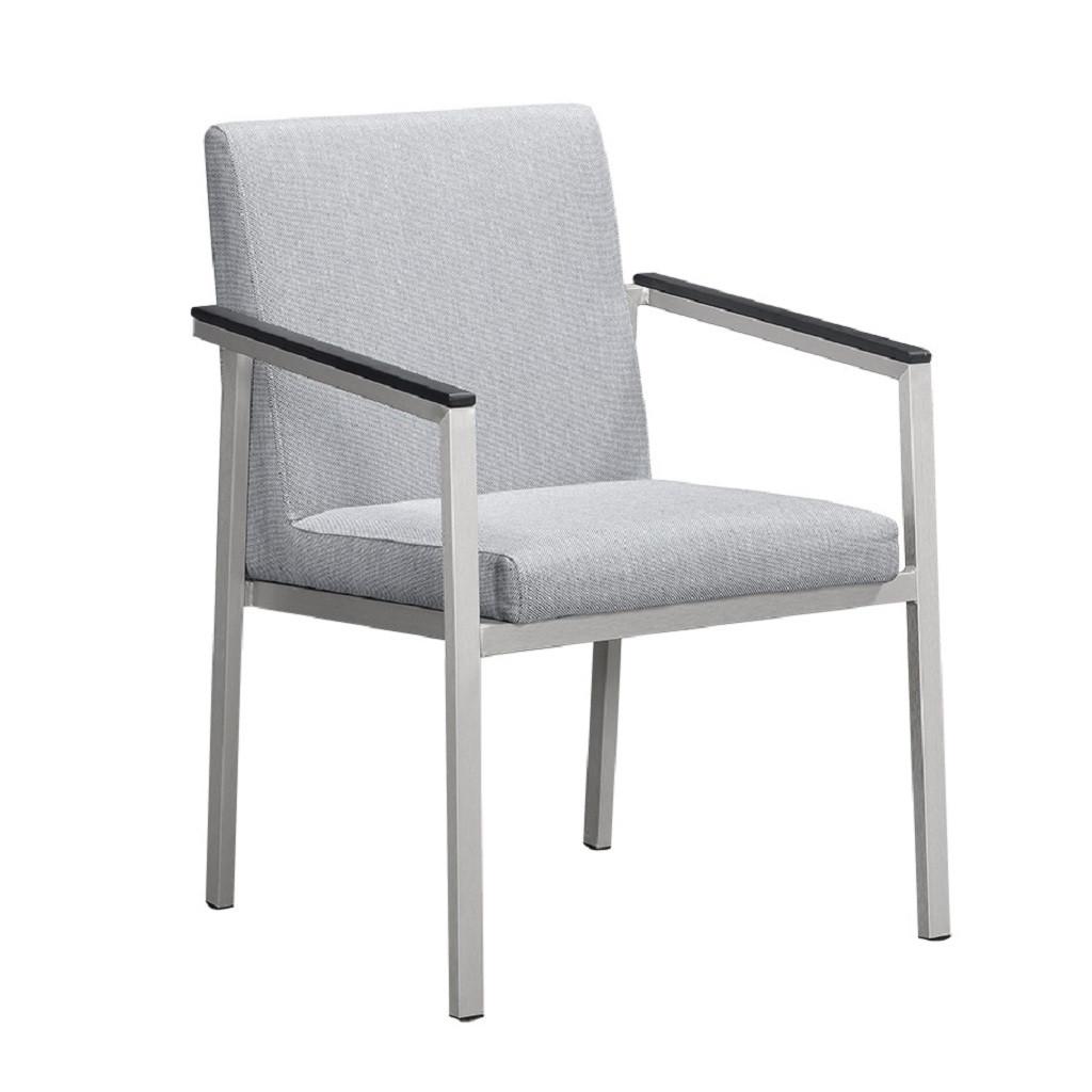 Кресло OSLO RGLT 1006-2