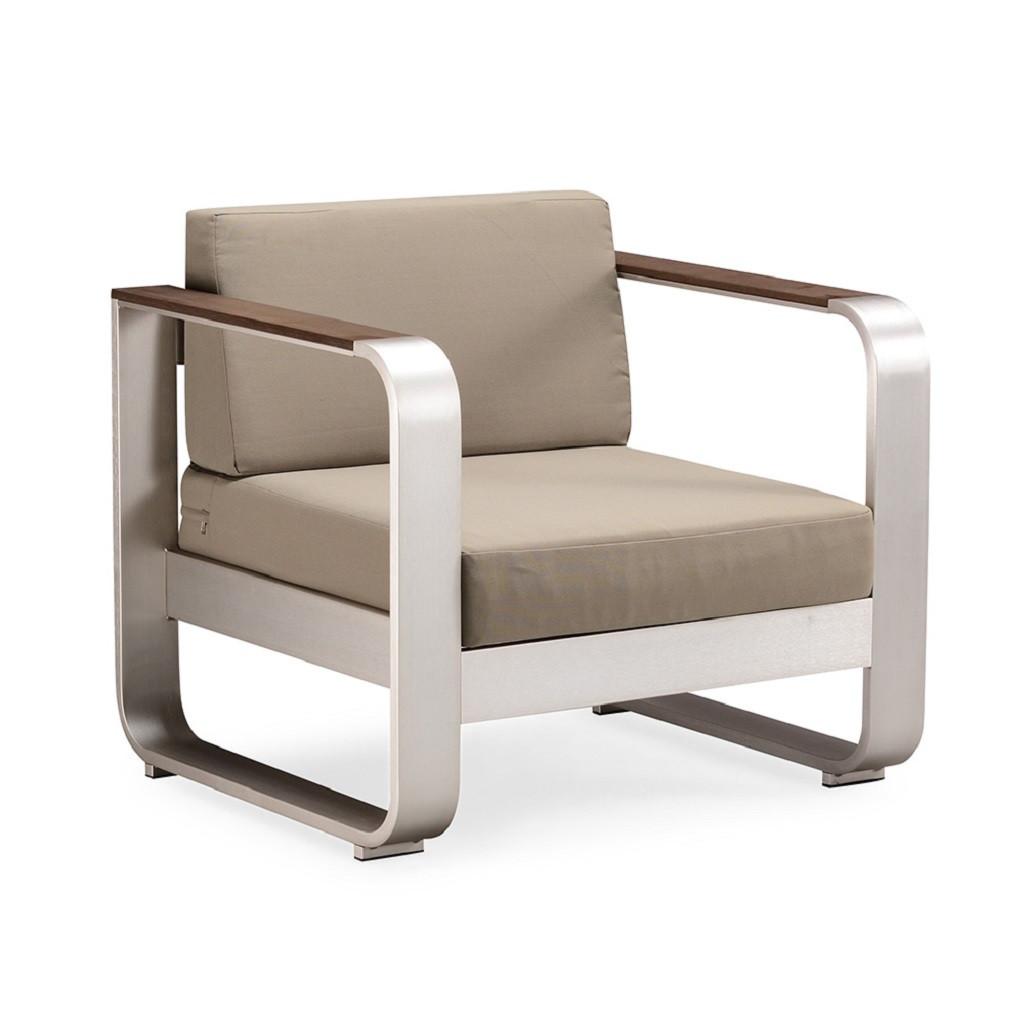 Кресло FAIRY RGLT 1009-2