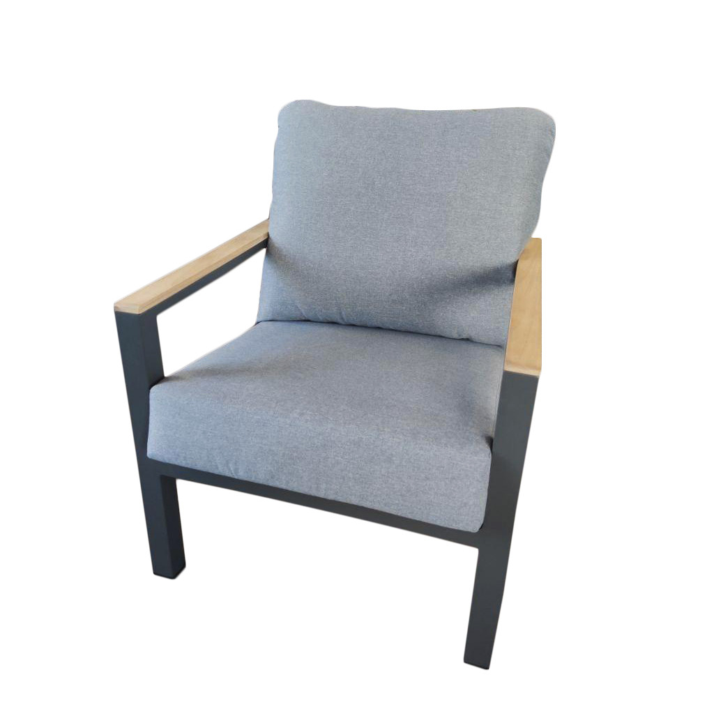 Кресло LILIS RGSY 1010-2