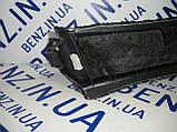Обшивка задней стойки, внизу справа с накладкой ручки разблокировки W212 рестайлинг A2126903025, фото 5