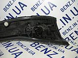 Обшивка задней стойки, внизу справа с накладкой ручки разблокировки W212 рестайлинг A2126903025, фото 6
