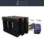 Новые энергомониторы smart-MAC D103-1000A / 1500A