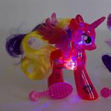 My LiTTLE Pony Набор Замок, фото 4