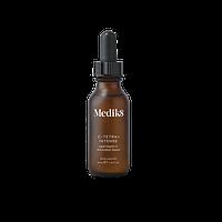Medik8 C-Tetra+ Intense Lipid Vitamin C Antioxidant Serum Интенсивная сыворотка с витамином С и Е 30 ml