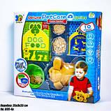 SD toys 699-4A, фото 2
