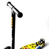 scale scooter 1866152654, фото 2