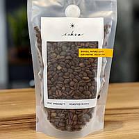 Кофе зерновой арабика Бразилия Mantiqueira Anaerobic