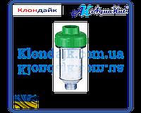 AquaKut Фильтр для стиральной машины KONO GECNFZ