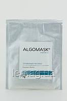 ALGOMASK Enzymatic Peeling Энзимный пилинг, 15 г