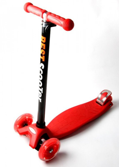 scale scooter 1589368785