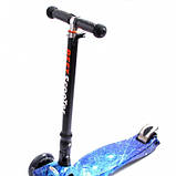 scale scooter 1031655572, фото 4