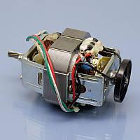 Двигун для м'ясорубки Monte MT-3102