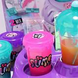 Игровой набор Slime Faktory Фабрика слаймов 0826, фото 3