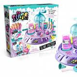 Игровой набор Slime Faktory Фабрика слаймов 0826, фото 4
