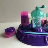 Игровой набор Slime Faktory Фабрика слаймов 0826, фото 5